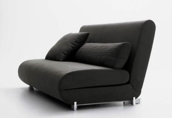 лучше всего замечательная форма и удобные дизайнерские идеи дивана