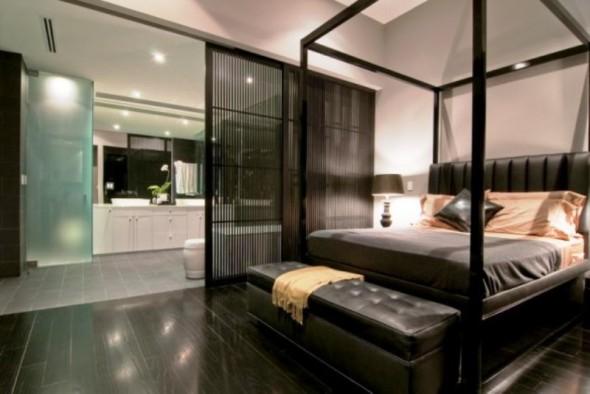 Комната в своем доме