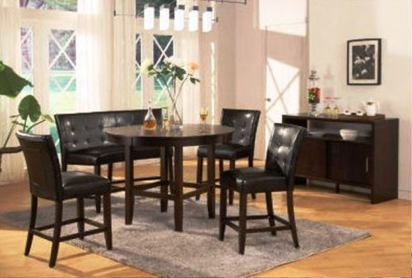 Amazon Best Sellers Best Kitchen amp Dining Room Furniture